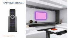 Osram - Easy Hybrid Remote