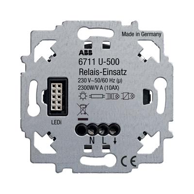 ABB demonstrates innovative light control based on on status light, loop light, top light,