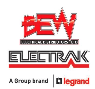 Bew Secure Electrak Distributorship Voltimum Uk
