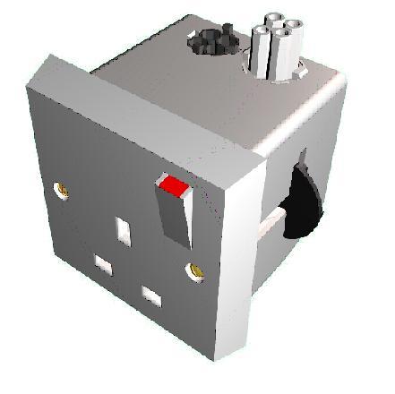 Tremendous Eaton Apex Wiring Solution Voltimum Uk Wiring 101 Vieworaxxcnl