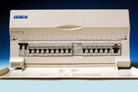 Pleasant More Consumer Unit Ways To Satisfy The Specifier Wiring Digital Resources Dadeaprontobusorg