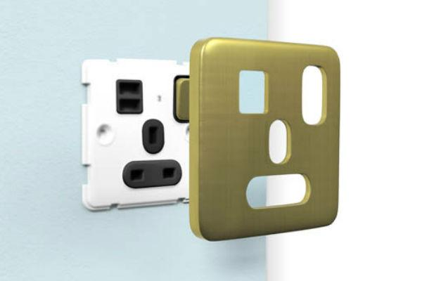 want to review the new lisse wiring accessories from rh voltimum co uk schneider electric wiring devices catalog Schneider Electric Wallpaper