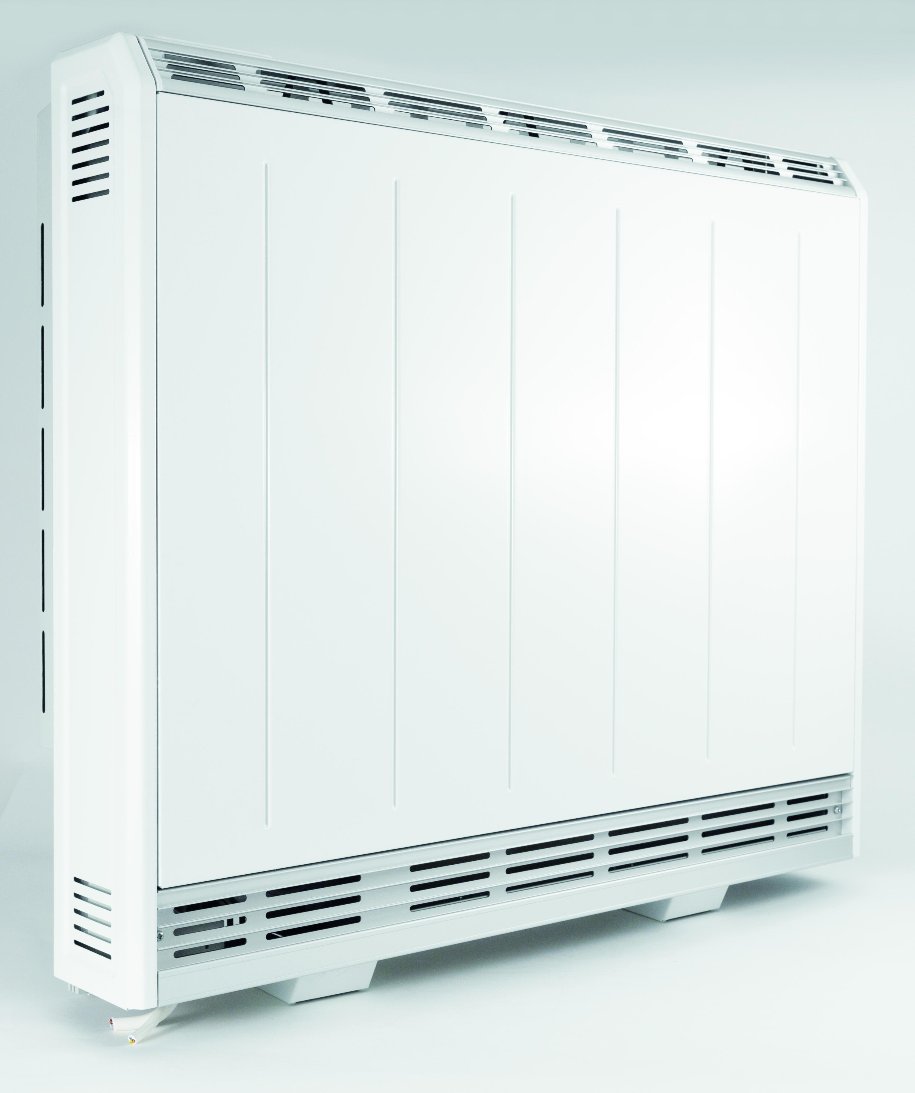 New dimplex xle range lot 20 compliant storage heaters dimplex xle storage heater dimplex asfbconference2016 Images