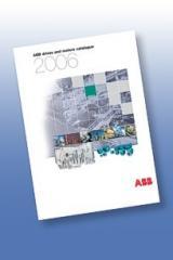 ABB: abb plc price list