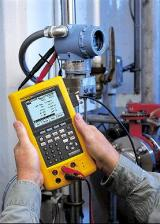 fluke 971 calibration manual