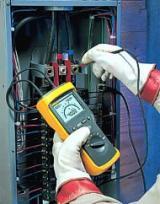 fluke 971 calibration procedure