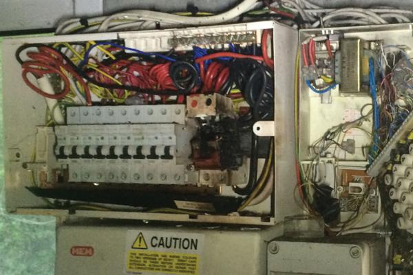 Replacing a consumer unit | Voltimum UK on fuse type circuit breakers, fuse box conduit, fuse box wiring, fuse box to breaker box, fuse box diode, fuse box cables,
