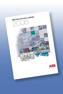 New abb drives motors catalogue voltimum uk for Abb electric motor catalogue