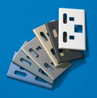 Cool Hidden Fixings For New Mem Wiring Accessories Wiring Cloud Usnesfoxcilixyz