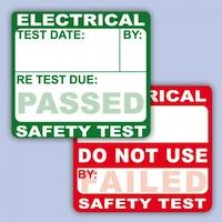 Superb Iet Technical Article Changes To The Iets Code Of Wiring 101 Ariotwise Assnl